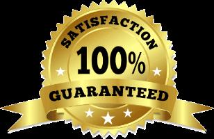 our guarantee ssf repairs gary in